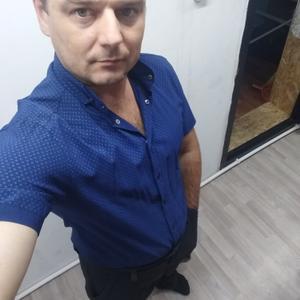 Валера, 44 года, Ачинск