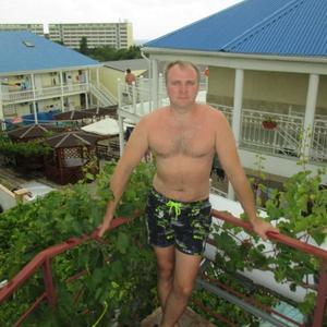 Дмитрий, 40 лет, Боровичи