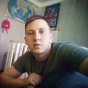 Дмитрий, 25 лет, Якутск