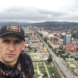 Гаджимурад, 40 лет, Ростов-на-Дону