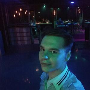 Кирилл, 23 года, Вышний Волочек