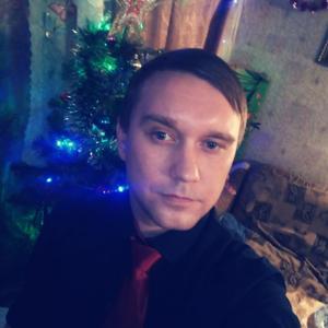 Сергей Соловьёв, 26 лет, Шуя