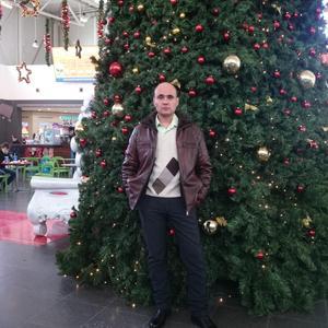 Максим, 40 лет, Каменск-Шахтинский