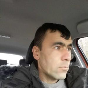 Marat, 36 лет, Казановская