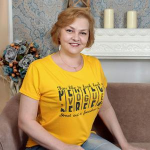 Тамара, 42 года, Новокузнецк