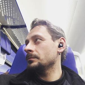 Дмитрий, 35 лет, Хотьково