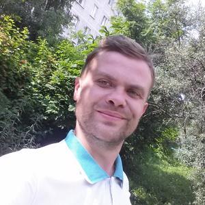 Иван, 32 года, Шатура