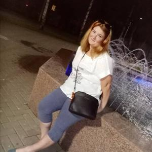 Mariya, 34 года, Нелидово