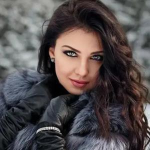 Наталья, 29 лет, Кольчугино