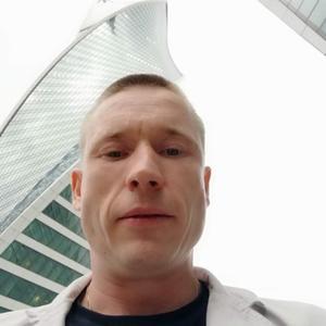 Дима, 38 лет, Протвино
