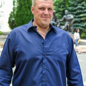 Роман, 39 лет, Смоленск