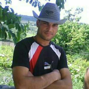 Joga, 26 лет, Муравленко