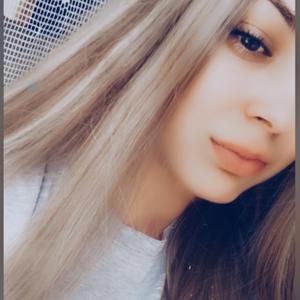 Мария, 29 лет, Балашиха