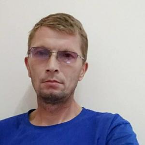Алекс, 39 лет, Феодосия