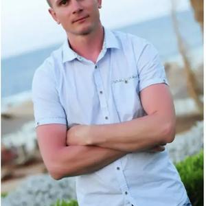 Владислав, 28 лет, Старый Оскол