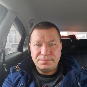 Венер, 38 лет, Уфа