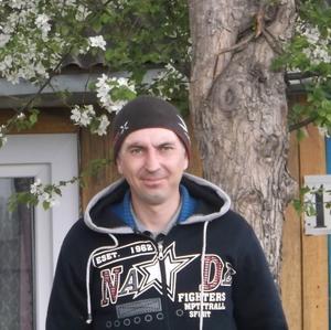 Александр, 37 лет, Канск