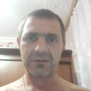Алексей, 45 лет, Армавир