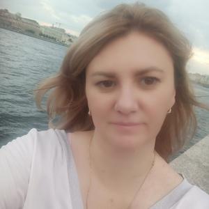 Elena, 39 лет, Выборг
