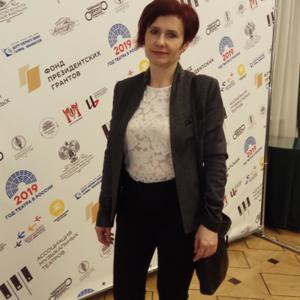 Светлана, 31 год, Долгопрудный