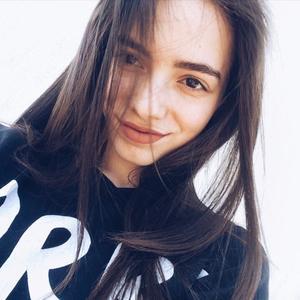 Оля, 24 года, Ставрополь