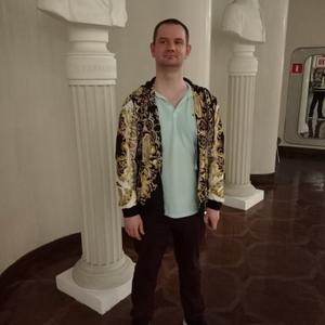 Андрей, 30 лет, Самара