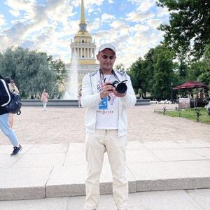 Видеограф, 34 года, Черкесск
