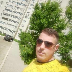 Антон, 33 года, Тамбов