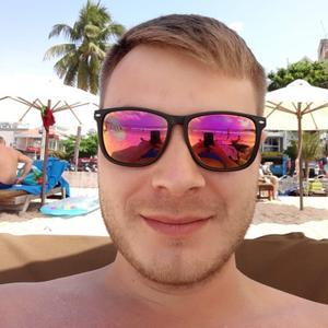 Михаил, 28 лет, Тюмень