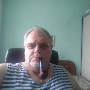 Aleksei, 58 лет, Сургут