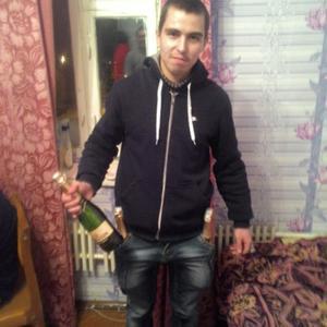 Веталь, 28 лет, Старый Оскол