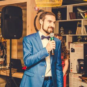 Артем Дубко, 31 год, Чульман
