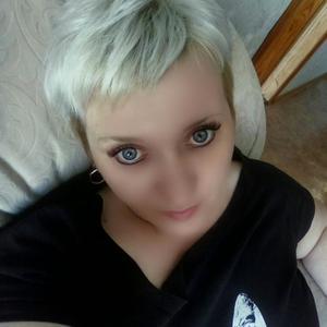 Анна, 36 лет, Барыш