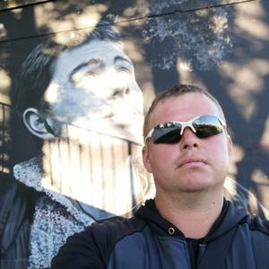 Виктор, 34 года, Окуловка