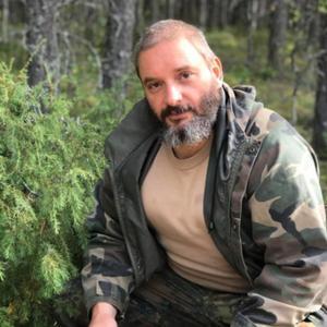 Степан, 39 лет, Иркутск