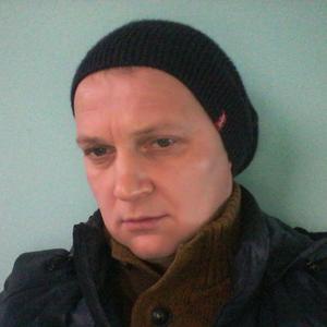 Anton, 45 лет, Калининград