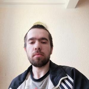 Пётр, 28 лет, Тобольск