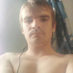 Макс, 33 года, Троицк