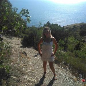 Светлана, 34 года, Анапа
