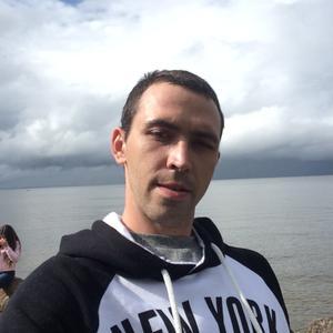 Максим, 33 года, Павловский Посад