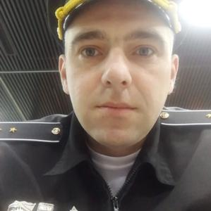 Саша, 35 лет, Владивосток