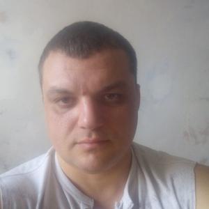 Андрей, 37 лет, Ирбит