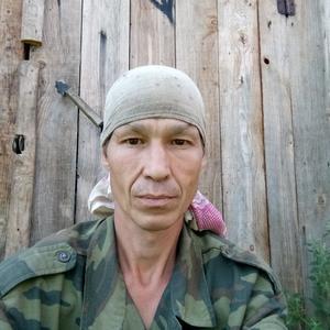 Влад, 44 года, Кумертау