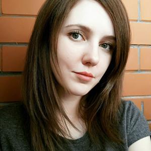 Виктория, 30 лет, Барнаул