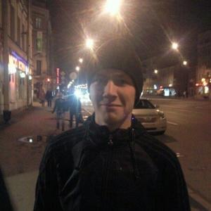 Андрей, 34 года, Сланцы