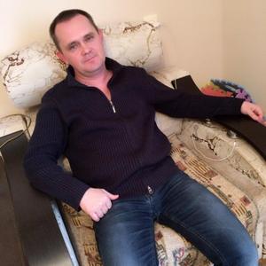 Роман Майоров, 43 года, Тейково
