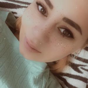 Дарья, 24 года, Адлер