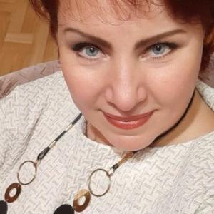 Елена Капранова, 51 год, Саранск