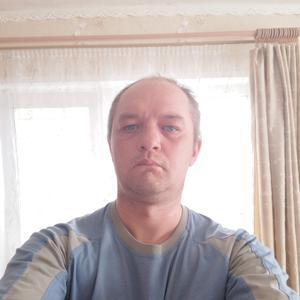 Павел, 33 года, Ялуторовск