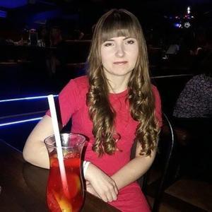 Елена, 27 лет, Красный Холм